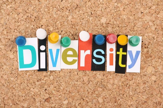 Diversity-Lakehead-University-Faculty-Association