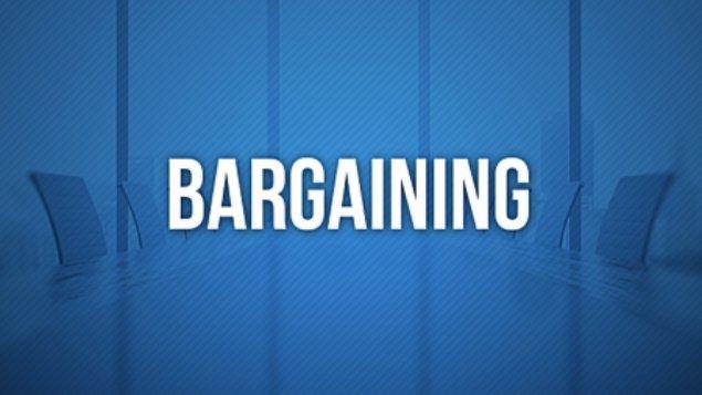 Collective-Bargaining-LUFA
