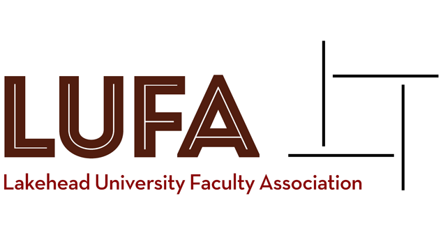 LUFA-Logo-Official-Website