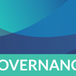 Collegial Governance – What You Need to Know
