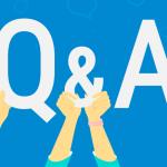 Negotiations FAQ