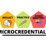 OCUFA Briefing Note on Micro-Credentials