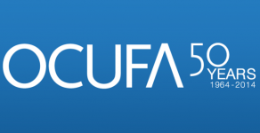 OCUFA Service Award Call for Nominations Now Open